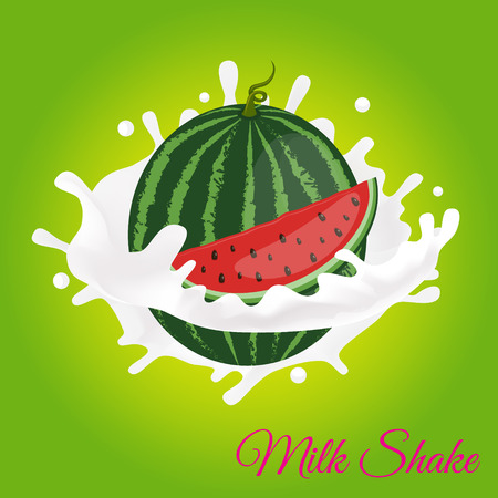 Promote healthy eating concept. Vegetarian organic healthy food cuisine. organic natural realistic fruit.