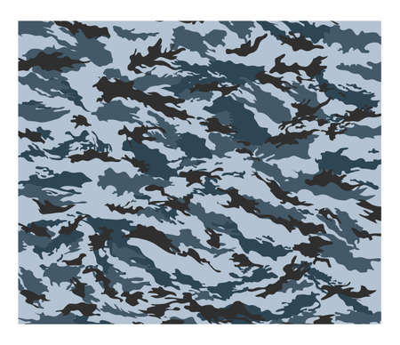 texture military camouflage