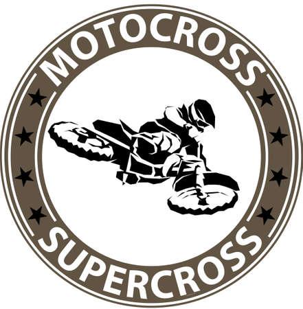 extreme motosport icon