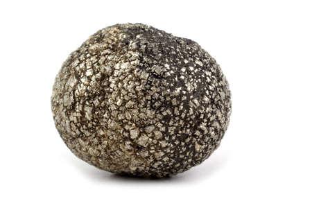 Pyrite. Fools gold