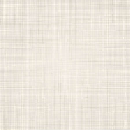 sackcloth: Fabric Texture Background, vector illustration