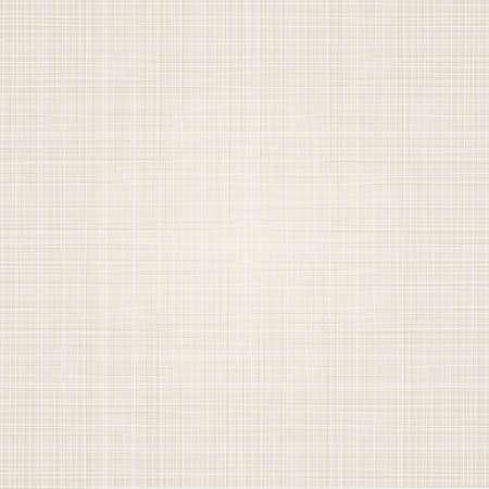 textura: Tela textura de fondo, ilustración vectorial Vectores