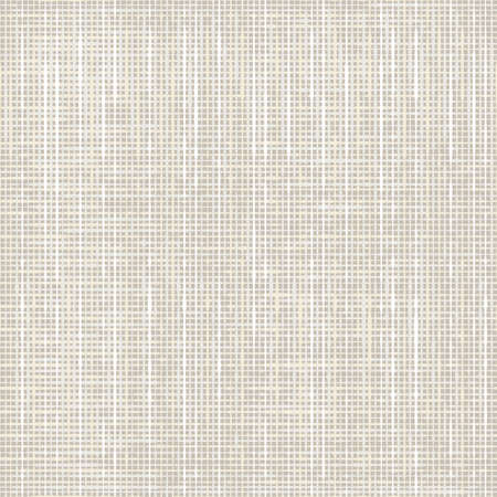 fabric seamless texture pattern for your design