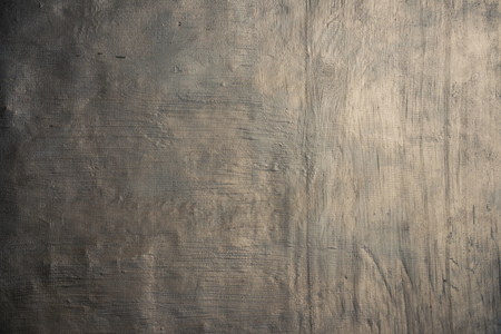 old rough wall texture