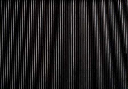 abstract metal lines background