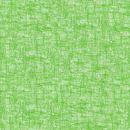groen behang: Groen behang naadloze textuur achtergrond Stockfoto