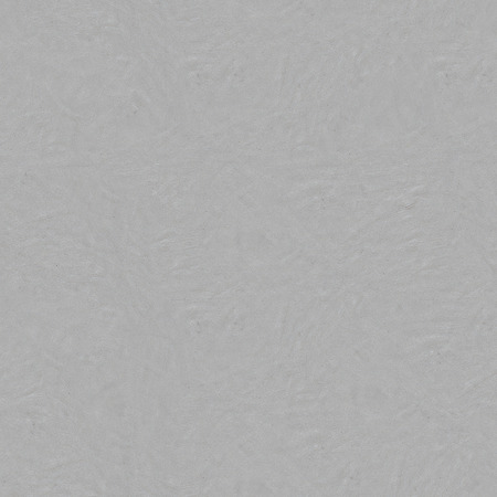 stucco: Gray stucco seamless texture background