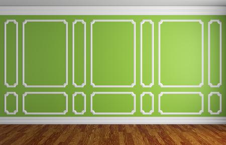 Green parquet foto royalty free, immagini, immagini e archivi ...