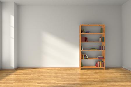 Bucherregal Wand Weis ~ Bücherregal kinderzimmer wand einzigartig das perfekte bild