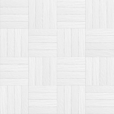 white wood: White wood parquet seamless texture - colorless abstract white wooden seamless background for various design artworks, illustrations and graphic, 3d illustration.