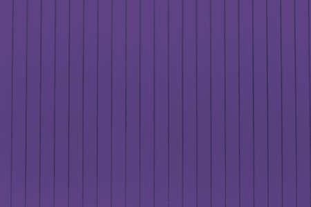2018年ウルトラバイオレットパントンの色で外装のメッキの質感。 写真素材
