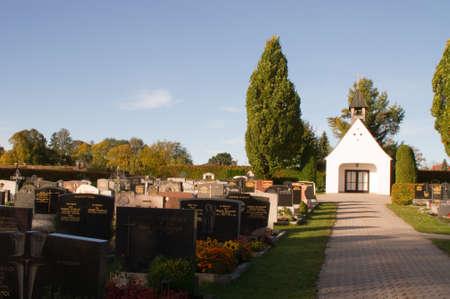 tumbas: Tumba del cementerio tumbas recuerdo luto