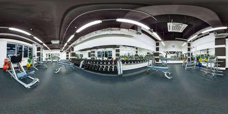 球状パノラマ 360