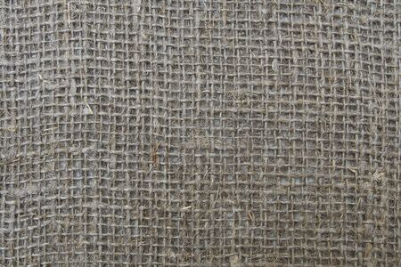 Grunge fabric textile texture to background