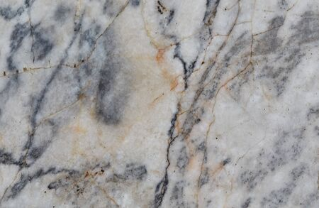 marble texture with natural pattern, can be used as background for display or montage your products