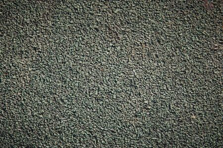 background texture of rough asphalt. Top view 版權商用圖片
