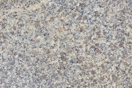 Texture surface of the granite stone background Stockfoto