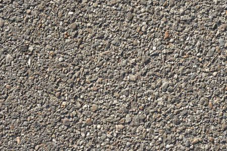 Simple gray concrette texture background Stockfoto