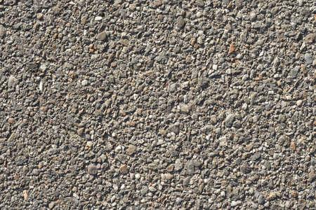 Simple gray concrette texture background Reklamní fotografie