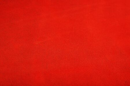 The texture of the skin is red as an abstract background, beautiful texture pattern Full screen, top view