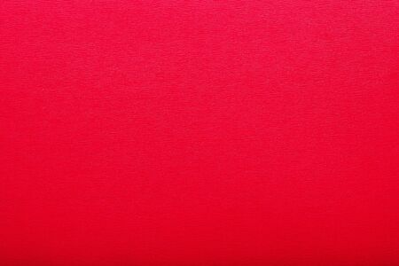 Pink skin texture close up as background. In full screen. The material for the manufacture of leather goods