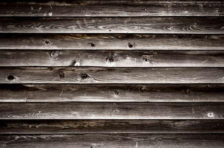 выветривание трещины древесины Обшивка стены абстрактный фон Фото со стока - 75451285
