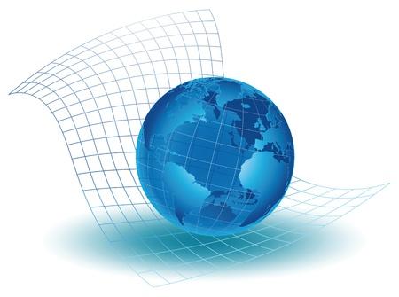 technology Stock Vector - 14606516