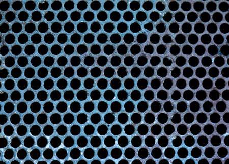 mesh Stock Photo - 17071385