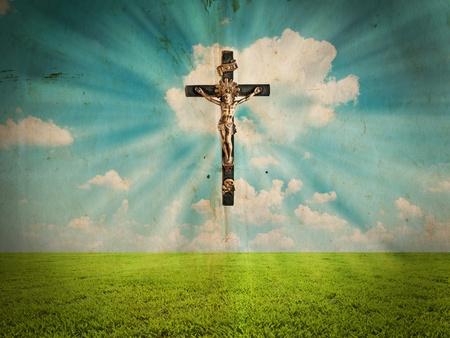 biblical: Religion concept