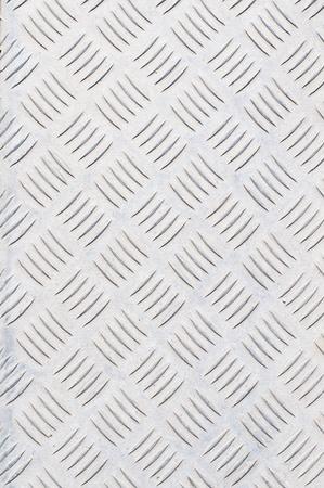 Steel texture Stock Photo - 12064098