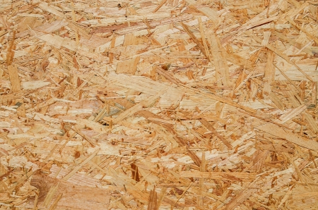 ply: Recycled compressed wood texture