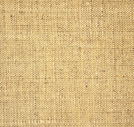 burlap texture: Canvas texture close-up
