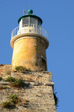 illuminative: Lighthouse