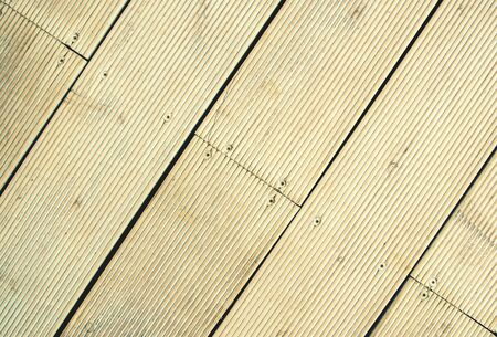 Wood texture in yellow tone Stock Photo - 15320511