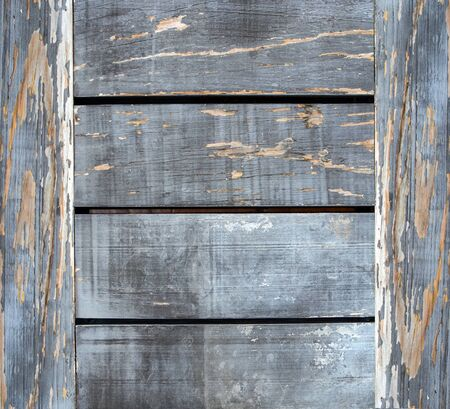 Wooden frame background Stock Photo - 15320498