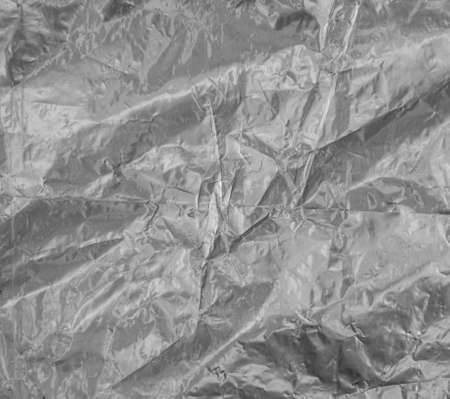 Aluminium texture Stock Photo - 15918436