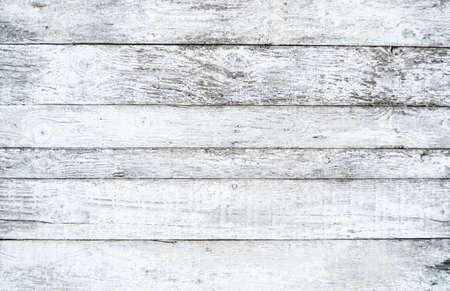 White wood texture Stock Photo - 17120068