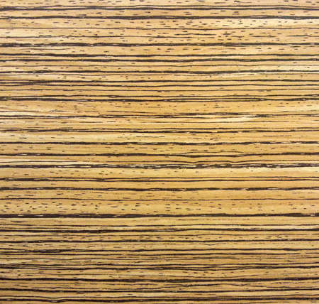 Wooden striped texture Stock Photo - 17119956