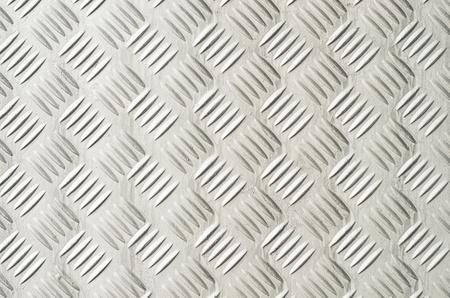 Diamond metal texture Stock Photo - 17677173