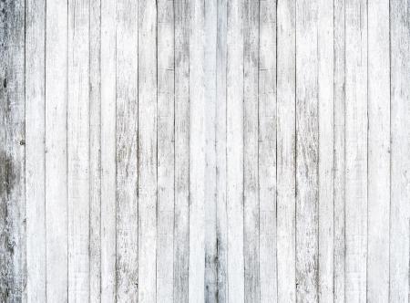dřevěný: Bílé dřevo pozadí