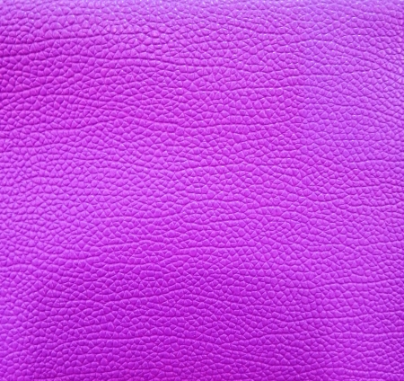 Purple leather background photo