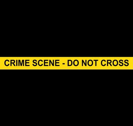 background csi: CRIME SCENE - DO NOT CROSS