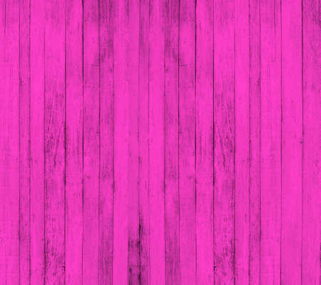 Purple wood background photo