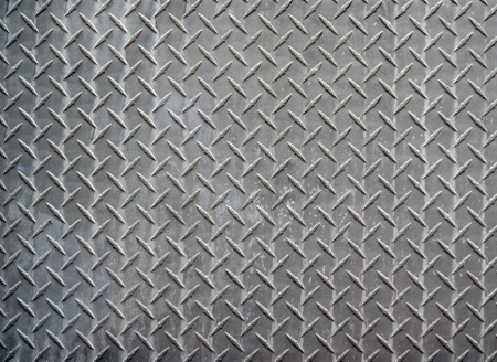 non skid: Metal diamond texture background