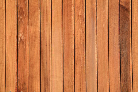 wood texture background: Texture of wood pattern