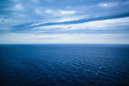 seascape: Seascape perfection