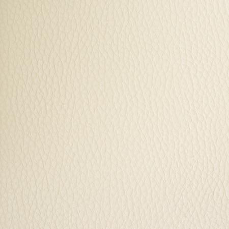 화이트 크림 가죽 질감