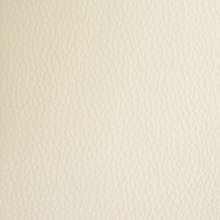 White cream leather texture