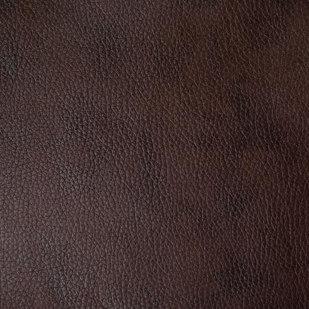 dark brown: Dark brown leather texture
