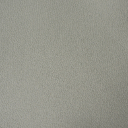white leather texture: Dirty white leather texture